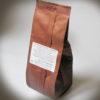Зеленый кофе упаковка 250 с имбирем