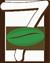 Купить зеленый кофе в Киеве